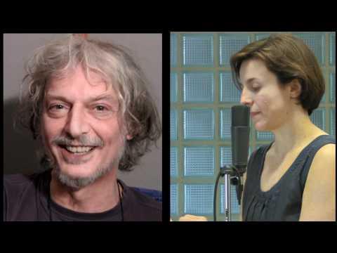 Audiolibri: Quando la notte letto da Michela Cescon e Gigio Alberti