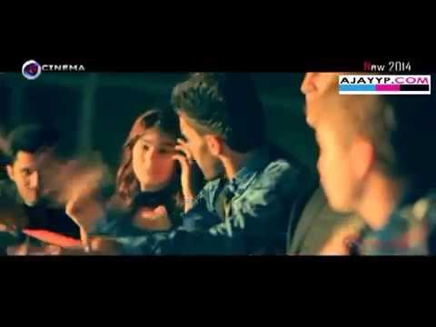 Sohbet  Jumayew   Degme gownume turkmen klip
