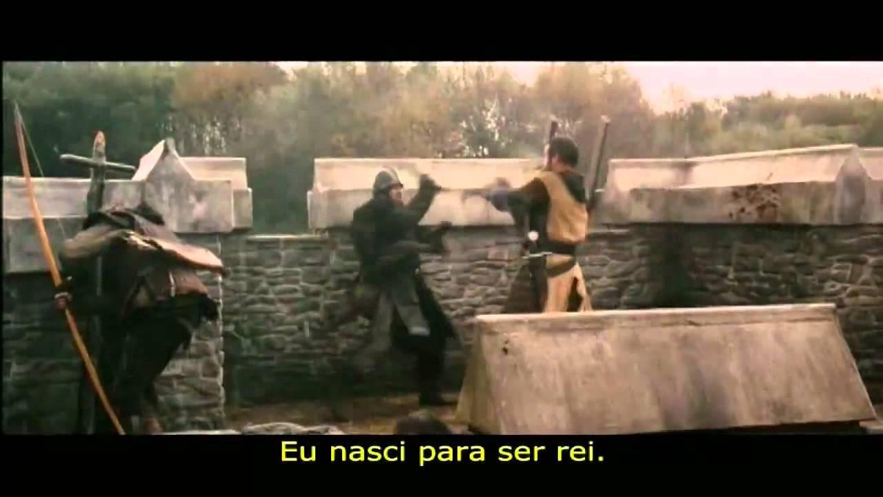 Download Filme Sangue E Honra Dublado Rmvb