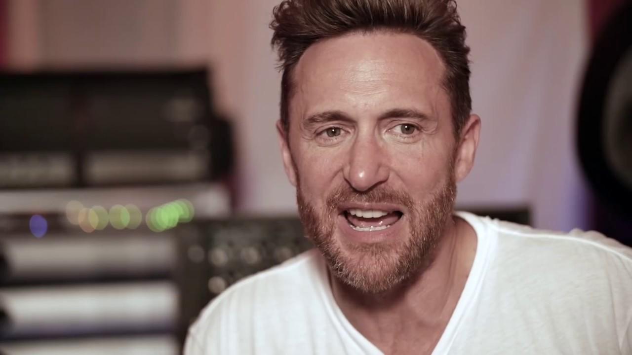 "David Guetta - ""7"" EPK - YouTube"