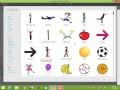 شرح برنامج سكراتش الصف الاول الاعدادي الترم الثاني ( الجزء الثاني )