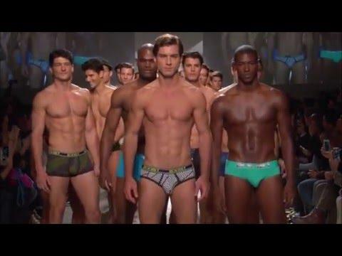 RuPaul - Looking Good Feeling Gorgeous (Gomi Escape Mix David Elix Video Remix)