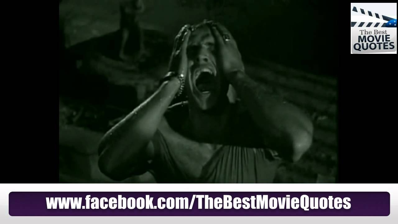 Download The Best A Streetcar Named Desire 1951