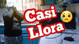 Broma De Los Cacahuates | Rosa y Jaime