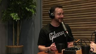 Yorkville Sound Podcast #1 - T…