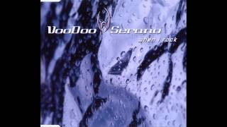 VooDoo & Serano - When I Rock (CJ Stone Atmosphere Mix)