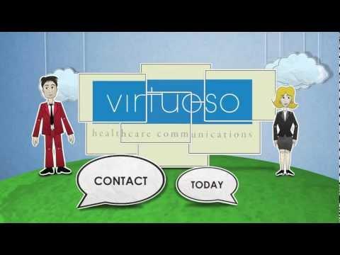 Virtuoso Healthcare Communications