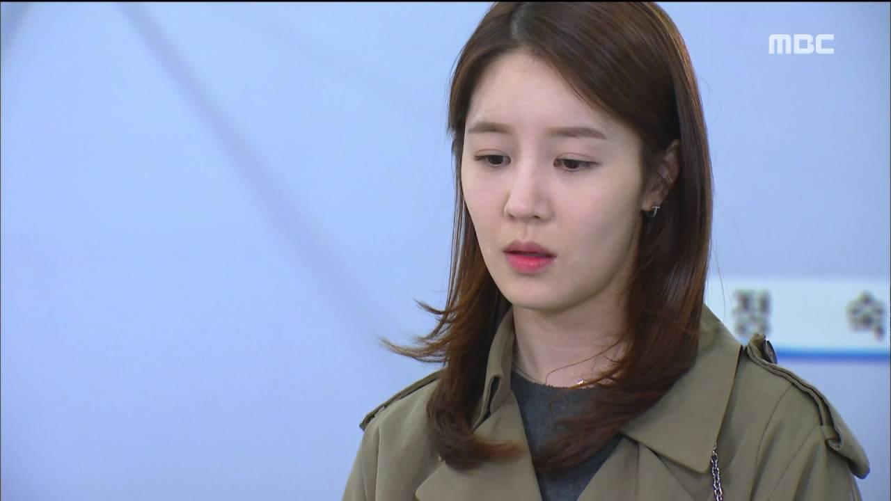 Download [Tomorrow Victory] 내일도 승리 114회 - Jeon So-min encounter traffic accident 20160407