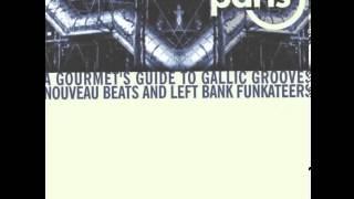 Dirty Jesus - Cut A Rug (Jazz Dat Ride Mix)
