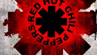 Download Lagu Red hot chillie peppers otherside mp3