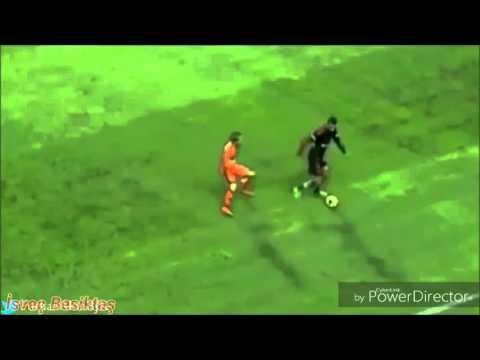 Oguzhan özyakup The Maestro of Beşiktaş