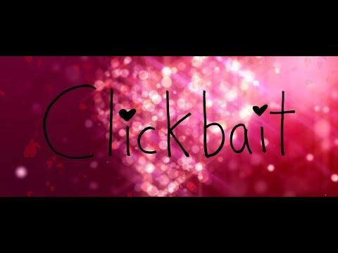 Clickbait trailer