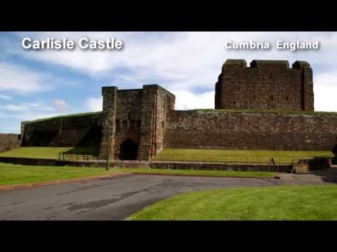 Great Castles Of