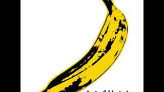 The Velvet Underground & Nico - I