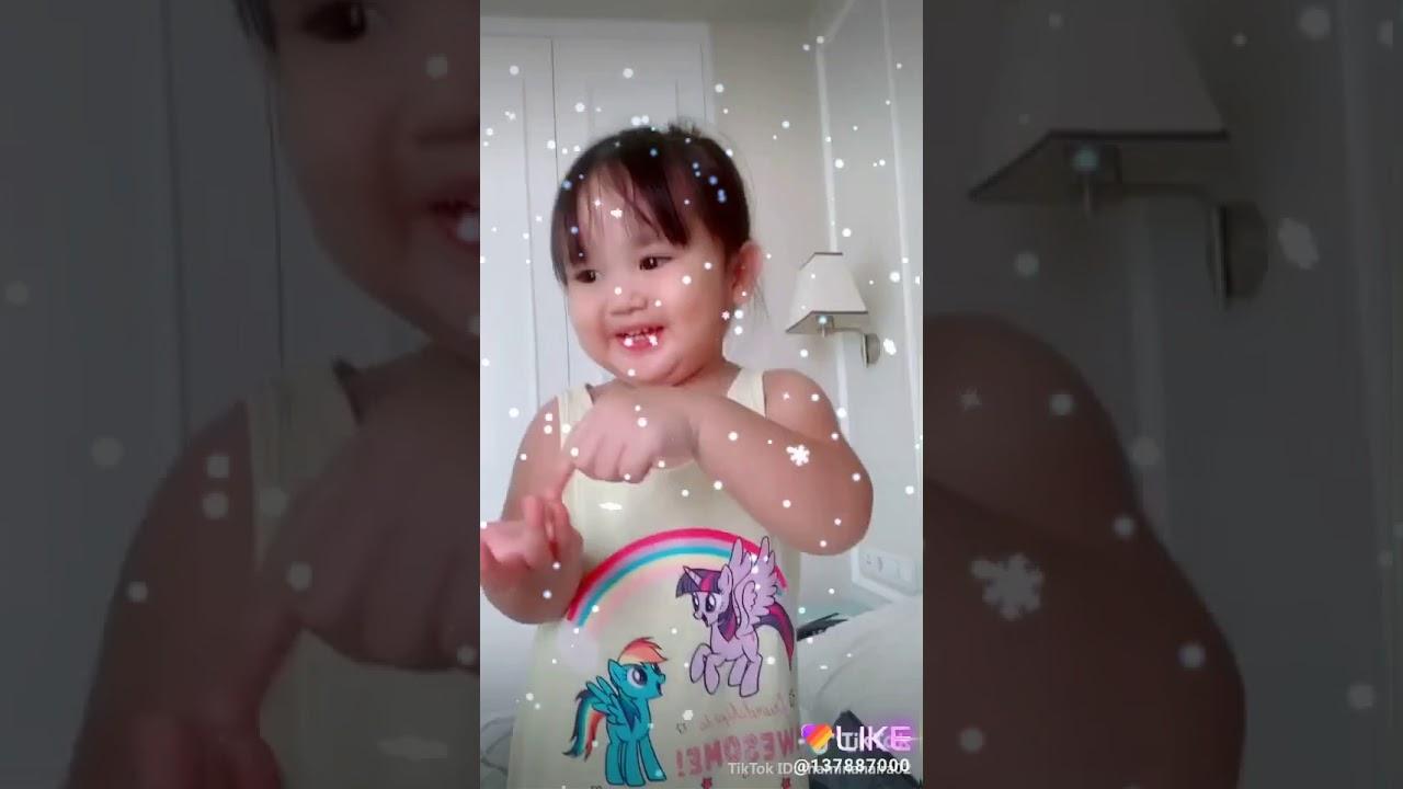 630+ Gambar Anak Kecil Jelek Lucu Gratis
