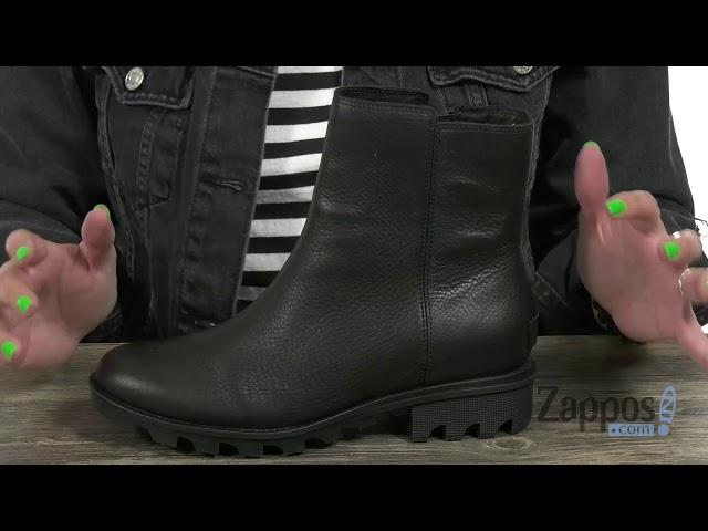 ac8d28d103ff SOREL Phoenix™ Zip at Zappos.com