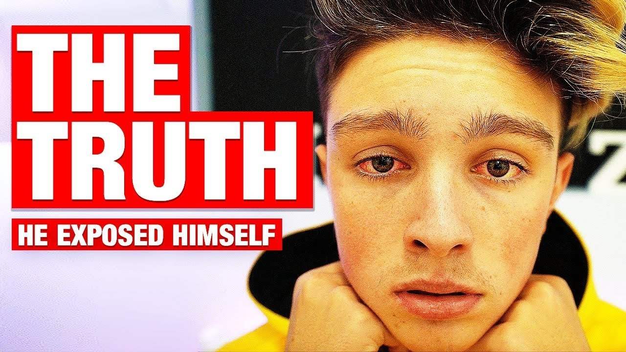 morgz-videos-are-fake-the-truth-about-morgz