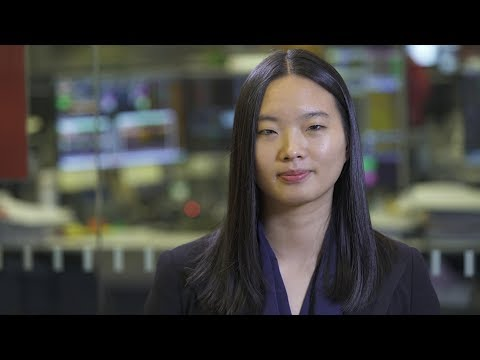 Westpac Markets Update: Martina Song May 26, 2017