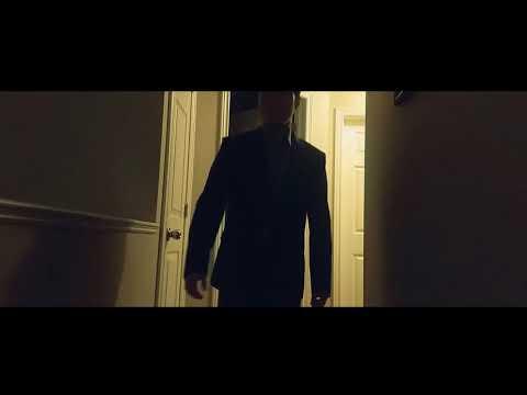abnormal (a short film) | Kyan Oberas