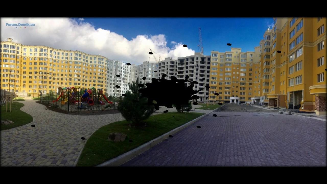 Интернет-магазин для бизнеса · экспресс-меню · кейтеринг · вкусомания · магазины. Москва. Санкт-петербург · азбука вкуса. Войти. Выбрать время.