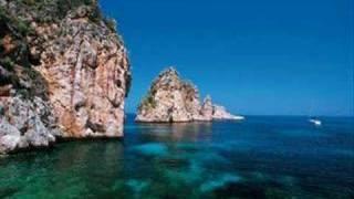 Sicilia bedda!!!!!!