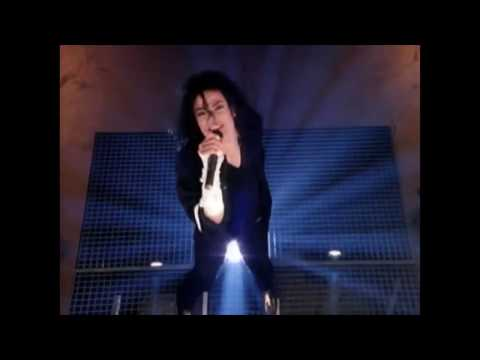 Give In To Me Exclusive Unplugged Version - Michael Jackson (In Memory)