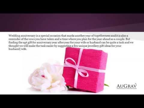 jewellery-gift-ideas-for-wedding-anniversary