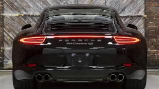 2014 Porsche 911 Carrera 4 S 991 PDK - G121603 - Exotic Cars of Houston