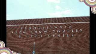Everlasting Memories of Jalsa Salana USA 2008 Part 2