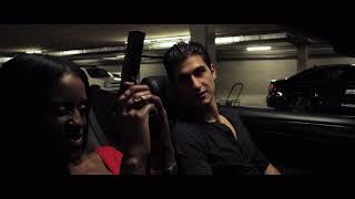"""""""A BROKEN CODE"""" Official Feature Film Trailer - Josh Webber & Michael Girgenti"""