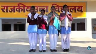 Индия:  нет туалета, нет невесты