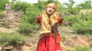 New rajasthani bhajan ashapuri maa shyam paliwal