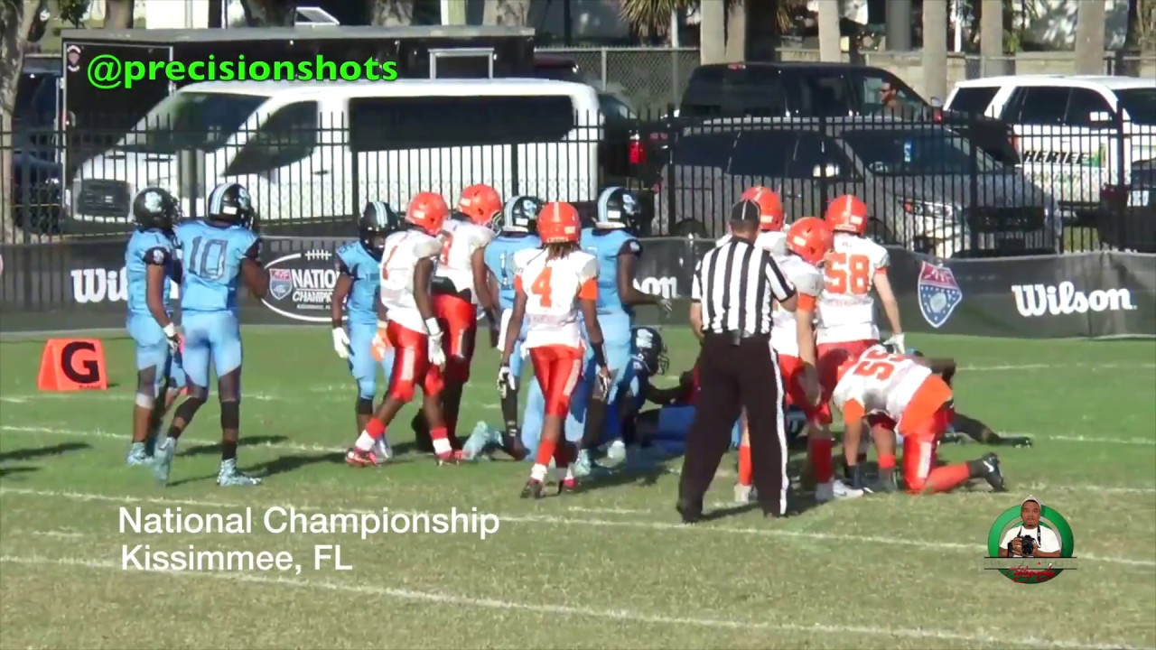 Very talented wilmington midget football remarkable, the