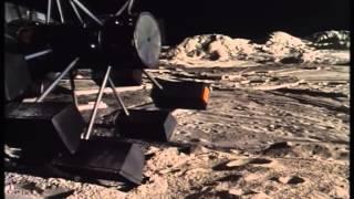 """Cosmos 1999 S01 E21 """"La machine infernale"""" complet en français"""