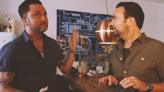 Het Ekdomein: Ekdoms Platenkast #3 Dennis Weening