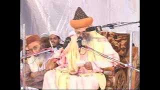 Shaan-e-Ali,Huzoor Ghazi Al Millat Syed Mohammad Hasmi Ashrafi Al Jilani