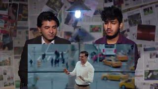 Pakistani Reacts To   PADMAN Trailer   Akshay Kumar   Sonam Kapoor   Radhika Apte   Reaction Express