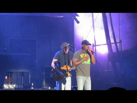 Hootie & the Blowfish -