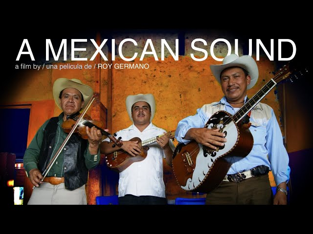 son jarocho a type of mexican Son jarocho is a style of mexican folkloric music that's been growing roots here in california for at least 50 years the music grew out of the historical.
