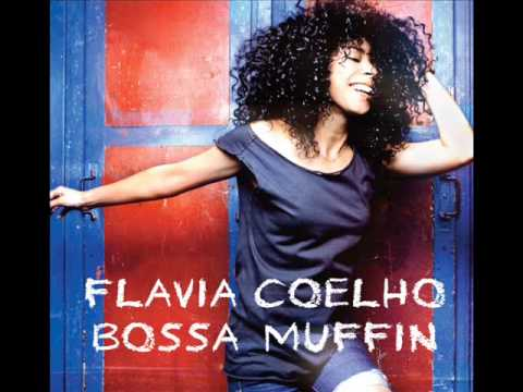 Flavia Coelho  9.