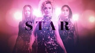 "STAR (FOX) ""Fame Is A Trip"" Promo HD"