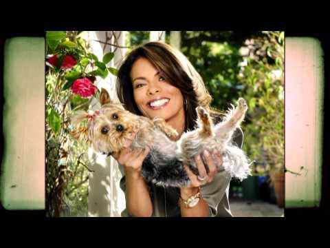 Lisa Vidal final high res
