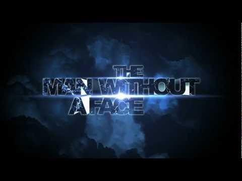The man without a face (Andy Kayes ft. Copywrite) OFFICIAL VIDEO !!!