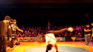 trailer official BBOY MEDA SUBSKILLZ ARABIQ FLAVOUR 2012 :PHILOSOPHIE