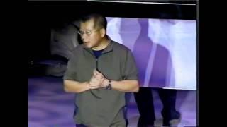 笑福亭鶴瓶 鶴瓶噺 2000年公演より その2 鶴瓶噺オフィシャルサイ...