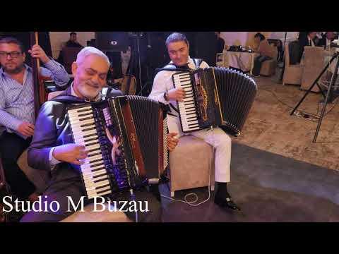 Ionica Minune,Fulgerica si Mexicanu Nunta Cristina si Claudiu -- Nas Ianos Prahoveanu