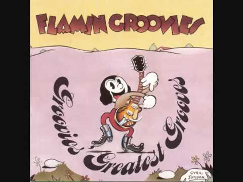 You Tore Me Down - Flamin' Groovies