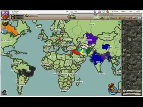 Stronghold Kingdoms - Global Conflict on domain map, bloodline map, the 100 map, kings map, class map, cornplanter map, animal map, gormenghast map, disney's map, klan map, zoology map, uk great britain map, world map, geographix map, end times map, perception map, east and southeast asia map, old medieval europe map, protist map, dissidia map,