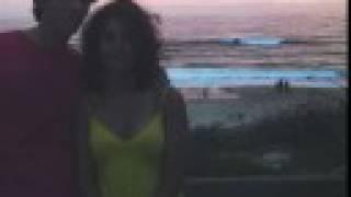 Camping de la plage 2008 (Mimizan)