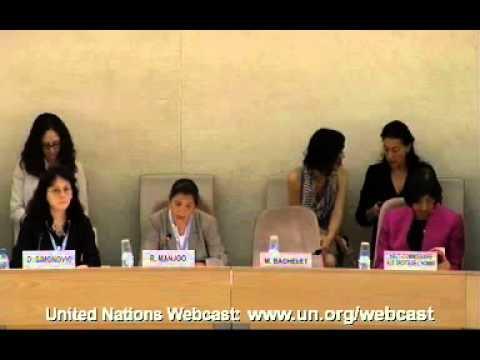 manjoo-17session-women panel
